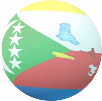COMORES / 12 novembre 2011 : lever les ambigüités