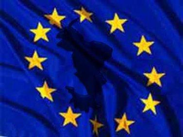 Rupéïsation de Mayotte / François interpelle le président du parlement européen