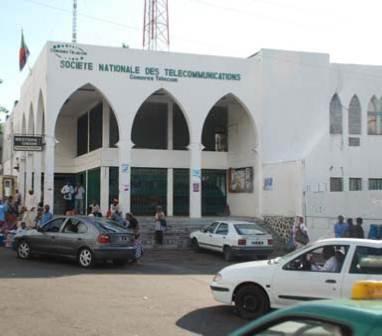 Comores Télécom : un ancien receveur mis en détention