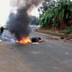 Comores : Mayotte se rebelle