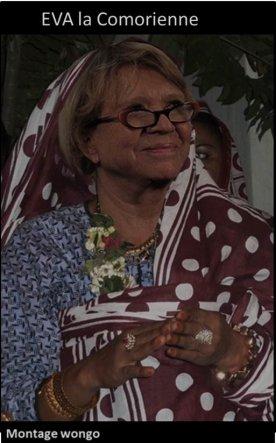 "Dominique Perben: ""Accord EELV / PS: vers l'abandon de Mayotte aux Comores?"""