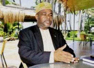 COMORES / Anjouan : Rapports difficiles entre le gouvernorat et le   représentant du gouvernement central.