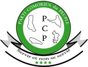 COMORES / Les Sambistes donnent naissance au Parti Comorien du Peuple (PCP)