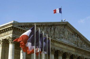 Mayotte : Inégalité de traitement des agents de l'État