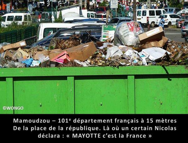 Comores : Mayotte devant la Commission européenne en juin