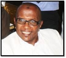 COMORES : Contre la rupeisation de Mayotte, le Mirex ne doit pas trainer les pieds