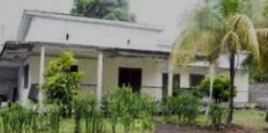 COMORES / Cour constitutionnelle : Le logement de la discorde