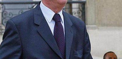 COMORES / LEA: Le ministre Bakri brille pour son incompétence notoire!