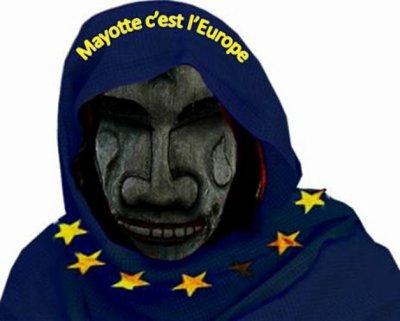 COMORES / Rupéïsation de Mayotte : Quelle est, cette fois-ci la nature du deal ?