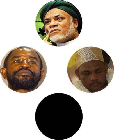 Comores : la présidence tournante divise les politiciens