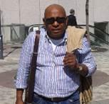 COMORES : Le chaos succède au départ de SAMBI