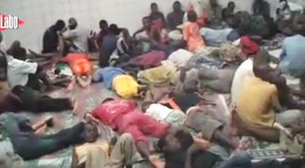 Comores : L'État français passible de crime contre l'humanité