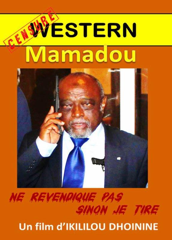 Comores : Al-watwan en grève suite à une censure