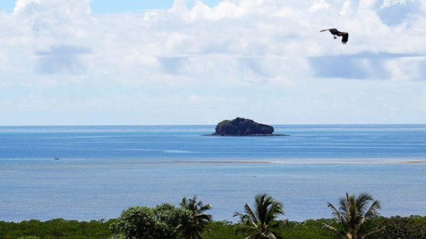 LE QUAI D'ORSAY RECOMMANDE UNE VIGILANCE ACCRUE AUX COMORES