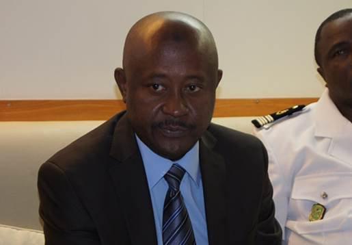 COMORES : Le Vice-président Mohadji accuse Boléro…