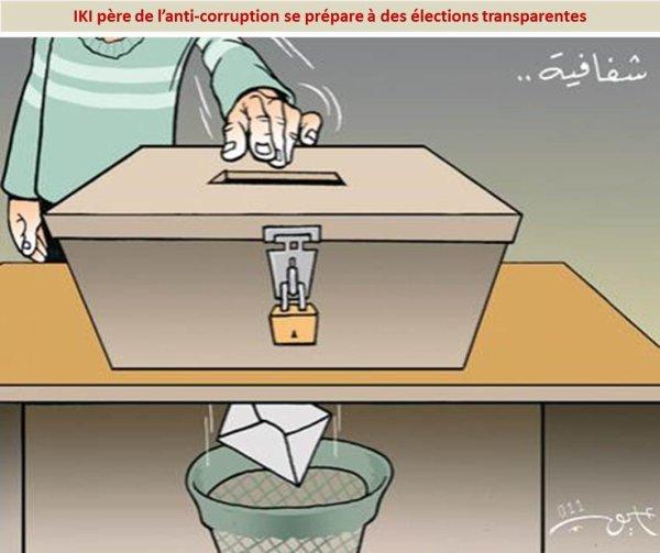COMORES / COUR CONSTITUTIONNELLE : FEU VERT AUX DG