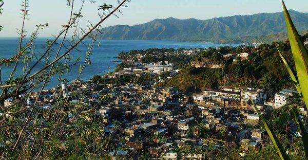 Comores / Mutsamudu : Qui sera le candidat du régime Ikililou (UPDC)?