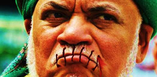COMORES : Interdiction de toute manifestation politique !!!