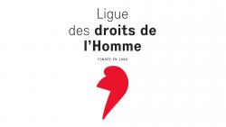 L'ACCÈS À L'ÉCOLE À MAYOTTE, UN DÉPARTEMENT HORS-LA-LOI
