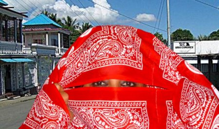 Comores : Un député veut couvrir les femmes