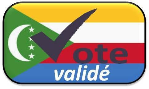 COMORES : Code de Bonne Conduite des Partis et Candidats