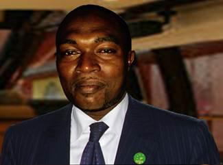 Anjouan : Les voeux de M.Commission, un adhérent du parti JUWA