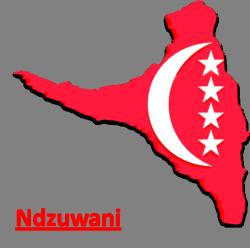 Anjouan : Anissi Chamsidine perd ses lieutenants et se retrouve isolé