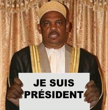 """Ambassadeur de France aux Comores : """"Mayotte ne sera jamais comorienne"""""""