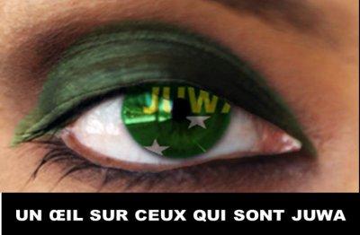 Comores / Municipales : Le parti JUWA fait une mise au point