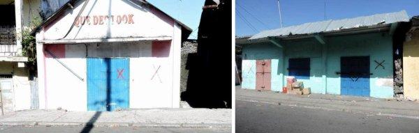 Comores / Moroni  : Des actes odieux contre les anjouanais