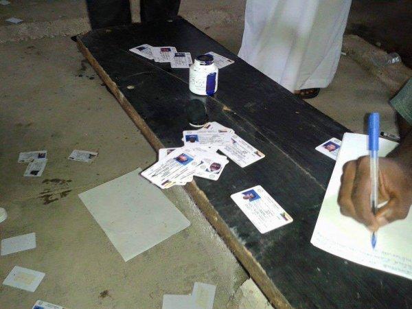 Elections : Le HITMA de JUWA fait des dégâts aux Comores