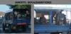 Les conseillers anjouanais ne veulent pas accueillir les refoulés de Mayotte