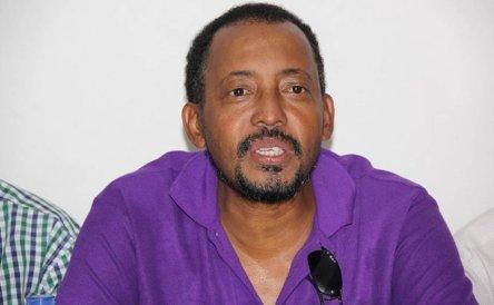 COMORES : Juwa s'insurge contre la mise en place des commissions