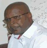 COMORES : Interview exclusive de Houmadi Msaidié