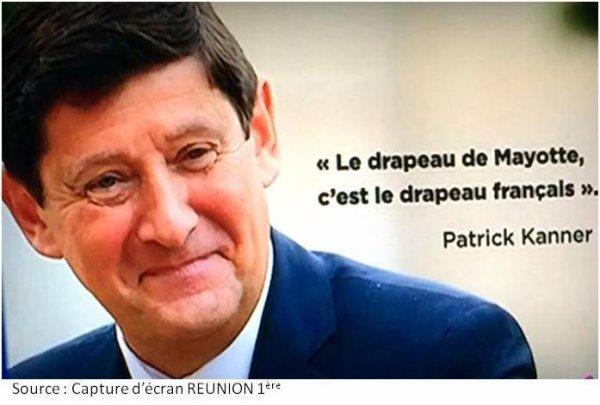 Jeux des îles : la France peut-elle encore tomber plus bas ?