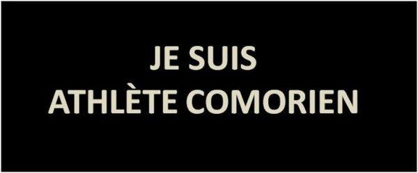 Les Comores preparent activement le retour de leurs héros