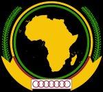 COMORES / MAYOTTE : L'UNION AFRICAINE POUR UNE TOUTNANTE MAHORAISE EN 2016