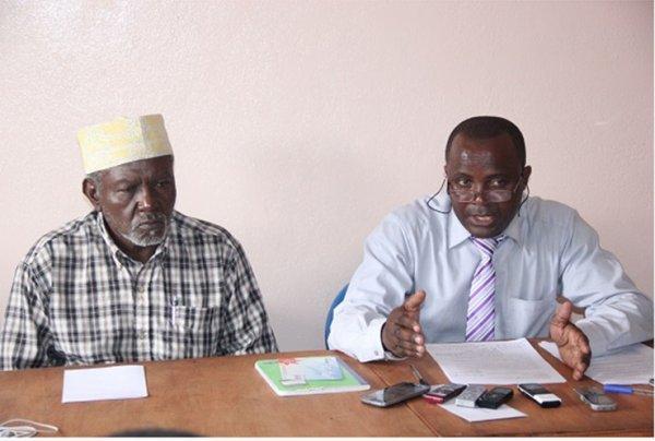 Elections : primaires à Mayotte : Zirari Mmadi dénonce l'hypocrisie des autorités et de la classe politique