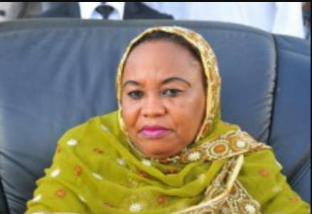 La CEII-Mohéli prend en flagrant délit de viol de la loi la candidate Mme IKILILOU