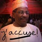 COMORES / Élections : J'accuse !
