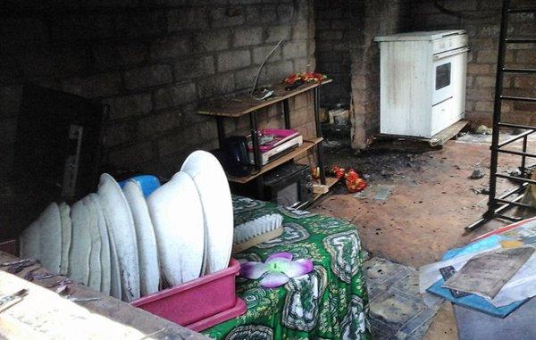 Mayotte : la chasse aux étrangers par la population est ouverte… et couverte