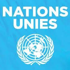 Comores: le Secrétaire général s'engage à contribuer au climat et à la sérénité nécessaires à la reprise partielle des élections fixée au 11 mai 2016