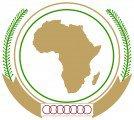 L'Union africaine invite au bon déroulement des nouvelles élections partielles dans l'Union des Comores