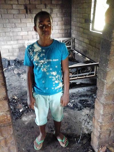 Mayotte. Violences contre les Comoriens des autres îles