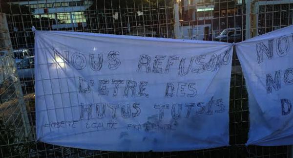 Mayotte, pourquoi tant de haine à l'égard des Comoriens ?