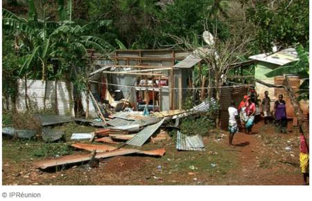 Expulsions des Comoriens des autres îles à Mayotte : Une note de service sème le malaise à Ndzuani