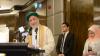 Sambi distingué parmi les vingt personnalités les plus influentes du monde arabe