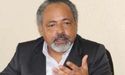 Justice : neuf magistrats du tribunal de Mutsamudu suspendus