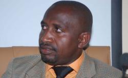 La France déconseille la destination Ndzuani à ses ressortissants. Le gouvernement élève une vive protestation
