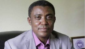 Justice : un ancien membre de la commission anti-corruption poursuivi pour détournement de biens publics